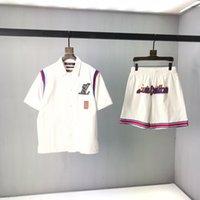 2021Suit T-shirts Sweat Sweat-shirts Free Mode Femmes Mén'Sece Top Haphed Jacket Étudiants Casual Fleins Vêtements Unisexe Sweats à capuche à capuche T-shirts MC1963 Image Couleur DA8452