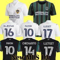 Chelsea FC 2020 2021 kit KANTE PULISIC WILLIAN LAMBRE ODOI JORGINHO futbol forması 20 21 ERKEK ÇOCUKLAR GIROUD Camiseta de futbol gömlek maillot Üniforma tops