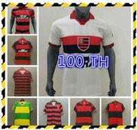 1995 1997 2017 2018 2019 2008 ретро Фламенго трикотажных изделий футбола футбольных рубашки номер качество пользовательского имя 10 полного спонсор большого размера XXL фламандской