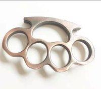 Novo dourado grosso 13mm de aço de bronze de aço espanador cor preta chapeamento de prata ferramenta de prata embreagem de alta qualidade 574qd ww55