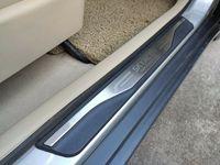 Für Mazda 3 6 cx 5 Autozubehör Auto Türen Sill Protector Scpt Plate Guard