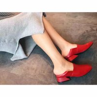 Designer Heels Dress Red Bottoms Boots Shoes Spring Fall 2021 Fashion Ladies Casual Flat Heel Real Soft Genuine Leather