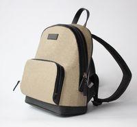 최고 품질의 배낭, 배낭, 더플 가방, 운동화, 수하물, 여성 LuxUrys 디자이너 가방 2021, G070