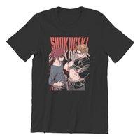 Camisetas para hombre VERANO GORDON T-shirt algodón comida de algodón wars shokugeki no soma erina totsuki anime ofiertas hombres camiseta