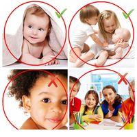 El Yapımı Kişilik Fotoğraf Aile Anahtarlık Fotoğraf Bebek Çocuk Baba Anne Kardeş Kız Kardeş Dedesi Aile Portresi Privat Qylbxw