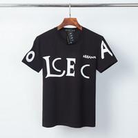 Роскошные футболки мода личности мужчины дизайнер футболка женская футболка высококачественные дизайнеры TSHIR камуфляж облако