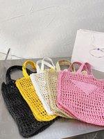 أكياس الحقائب 2021 إمرأة وودي حمل المرأة عالية الجودة حقيبة يد مصمم حقائب التسوق أكياس الكتف حقيبة سفر crossbody المحافظ