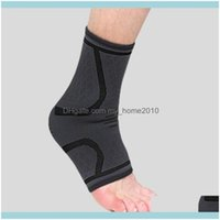 Safety Athletic Outdoor As Sports Outdoorsselling Plantar Socks Compression Foot Sleeves For Men & Women Pain Relief Heel Ankle Support Drop