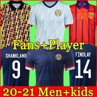 2020 2021 Leeds United 100 aniversario camiseta de fútbol COSTA celebra el centenario BAMFORD CLARKE 100 años Hombres Camiseta de fútbol para niños