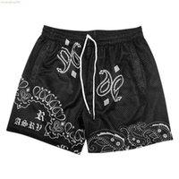 2021 New Summer Running Shorts Sports Jogging Fitness Quick Dry s Sport Gyms Short Pants Men Cpiu CPIU