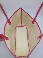 중간 핸드백 크기 여성 및 스타일 디자이너 hobos gy 지갑 대형 가방 럭셔리 핸드백 용량 쇼핑 가방 LeatherHoundstooth 토트 P Mod