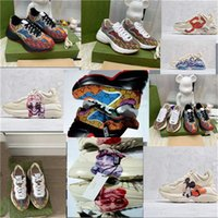 Оптовая 35 Цвета Официальные Обувь Мужчины Женские Платье Мужская Формальная Обувная Обувь Натуральная Кожа Coiffeur Костюм Dres Boots Роскошный Бренд Erkek Ayakkabi Bona