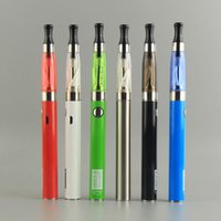 Min.s.set CE4 BLISTER KIT 900MAH UGO-V II EGO 510 Thread Batterie DAB Pen mit USB-Kabel-Ladegerät für E-Flüssigkeit