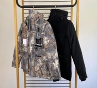 Зимний дизайнер вниз куртки для мужчин Женщины вниз Parkas с буквами Роскошные мужские длинные куртки Streetwear Homme Унисекс пальто Высокое качество