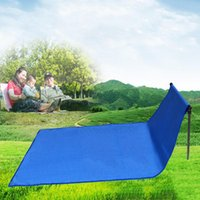 Outdoor Pads Folding Camping Picnic Beach Garden Chair Side Tray Cup Holder Drink Convenient Practical High Quality Portable
