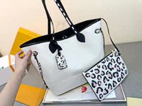 2021 fashion WOMEN luxury designers bags leather Handbags messenger shoulder crossbody bag Totes purse WALLETS BACKPA1448a