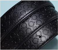 luxury belts designer belts for men big buckle belt male chastity belts top fashion mens leather belt wholesale free