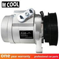 Автомобильный воздушный компрессор для Chevrolet Captiva C100 C140 2.4 Opel Antara 4803455 4813544 96629606 96861885 93743411 96864885