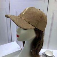Лучшие продажи роскошные шерстяные папа шапка мужчины и женские нью-йоркские бейсбольные шапки известные проверенные хлопчатобумажные регулируемые череп спортивный гольф изогнутые высокое качество
