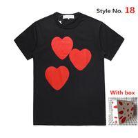 Мужские футболки женщины с коротким рукавом высокое качество топы футболки мода буква печатает хип-хоп стиль одежды с биркой