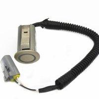 Capteurs de stationnement de la voiture ARRIÈRE ARRIÈRE Capteurs de stationnement sans fil et 89341-28390 PDC Capteur convient à t oyo ta camry 8934128390