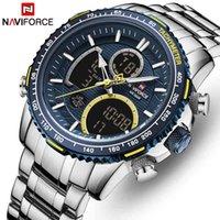 Designer Guarda Marca Orologi di Brand Orologio di Prestigio Big Dial Sport Uomo Cronografo Quarzo Polso Data maschile Relogio Masculino