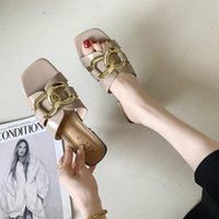 Slippers Summer Women Shoes Sandals Flip Flop Platform Flat For 2021 Sexy Fashion Dress Party