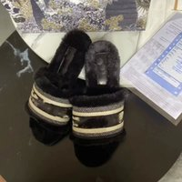 [Mit Box] 2021 Amarillo FOG Fear of God X 1 SA 180 Raid Boots Light Bone Luxury Designers Running Shoes Sail Sail Outdoor Sports Shoes 36-46