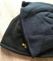 Cabeza bordada, montar a caballo, sombrero de punto de lana, moda, hombres, mujeres, portátil, primavera, otoño, sombrero de floppy,