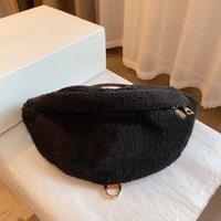 Luxurys top designer Suede pockets bag High Quality Ladies handbag Women fashion mother cossbody purse handbags shoulder bags printing wallet letter totes Leather