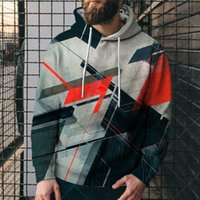 2021 3D KANYE sweatshirts CPFM KID CUDI joint album Luminous hoodies foaming five-pointed star Luminou high street sweater hoodie