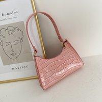 Designer Bags Handbag Totes Shoulder Cross Body Women High Quality Classic Square Cover Chains bag luxury_bagshop888 8816