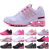 """""""Klasik teslim RZ 301 erkek kadın üçlü beyaz siyah koşu ayakkabıları gümüş kırmızı altın oz nz erkek moda eğitmen spor sneakers pn20"""""""