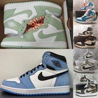 Shoe Parts & Accessories