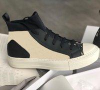 45 % 큰 Disount 2021 우수한 우수한 브랜드 캐주얼 신발 유행 디자이너 최고 품질 남녀 원래 상자를 가진 남자를위한 다재다능