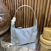 Designer Crossbody Bag Handbags Shoulder Bags Handbag Various styles Silver Chain High-quality Different colors Fashion brand with original box size27*16 cm