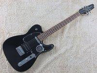 2014 جديد تايلور tl جون 5 توقيع نماذج الغيتار الكهربائي الغيتار
