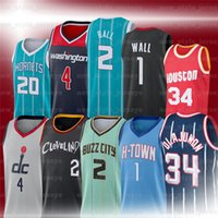 Ball 2 Lamelo John1 Wall Hayward 20 Гордон 4 WestBrook Russell Edwards Anthony Garnett Kevin Towns Sexton Collin Баскетбол