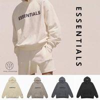 2021 Hoodies Herren Womens Mode Streetwear Pullover Sweatshirts Lose Kapuzendesigner Kleidung Hohe Qualität