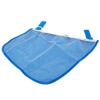 Stroller Parts & Accessories Baby Side Hanging Bag Umbrella Organizer Car Seat Basket