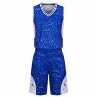 متجر Customizedjerseys على الإنترنت 2021 رخيصة كرة السلة جيرسي مجموعة للرجال نوعية جيدة