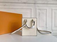 Hohe qualität luxurys designer taschen handtaschen frauen messenger petit sac plat handtasche monogramme nifisch pack von the pool schulter crossbody bag