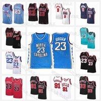 """23 Майкл М.Д. Баскетбол Майки Булл 91 Деннис Родман Чикаго """"33 Скотти Пиппен 2021 Северная Каролина Государственный университет Университета"""