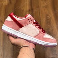 Strangelove Düşük Ayakkabı Kadın Seramik Acg Mor Sarı Ayakkabı Adam Casual Gece Yaramazlık Losp Casual Ayakkabı Sevgililer Günü Ünlü Sneaker