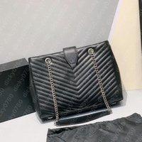 Dicky0750 Mode Tote Handtaschen Einkaufstüten Frauen Leder Designer Umhängetasche Dicky0750 Dame Handtasche Presbyopic für Frau Geldbörse Messenge Großhandel