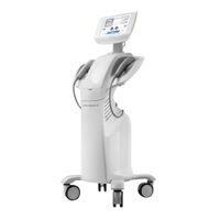 7D HIFU Yüz Makinası Yüksek Yoğunluk Odaklı Ultrason HIFU Yüz Kaldırma Cilt Sıkma MMHU Vücut Zayıflama HIFU Makinesi Satılık