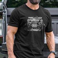 AR15 Pattern Mens 3D Print T-shirt Graphic Optical Illusion Short Sleeve Party Top Street Punk Goth Crew Neck Summer 100% Cotton