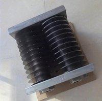 Großhandel -QW Klinge aus Fleischschneider / Fleisch Schneidklinge / Fleischschneiderblatt, geeignet für QW-Modell