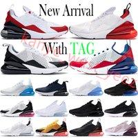 97 Bred Bala 2020 Mens Sneaker 97s Balck Aurora Verde Invicto Preto Branco Tenha um dia Running Shoes South Beach Mulheres instrutor Tamanho 11