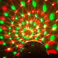 Nuevas luces de escenario láser portátiles RGB SIETE MODE LIGHTING Mini DJ láser con control remoto para el proyector de club de fiesta de Navidad 778 K2
